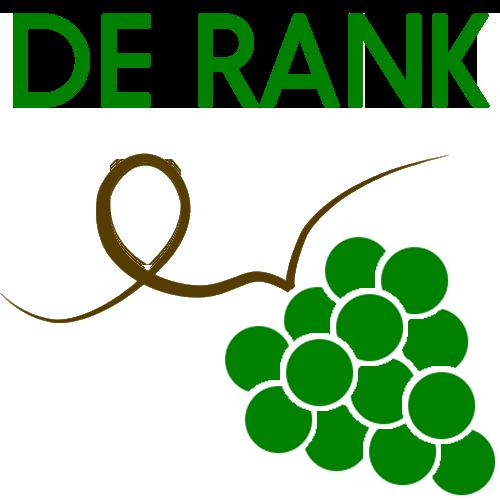 De Rank Logo