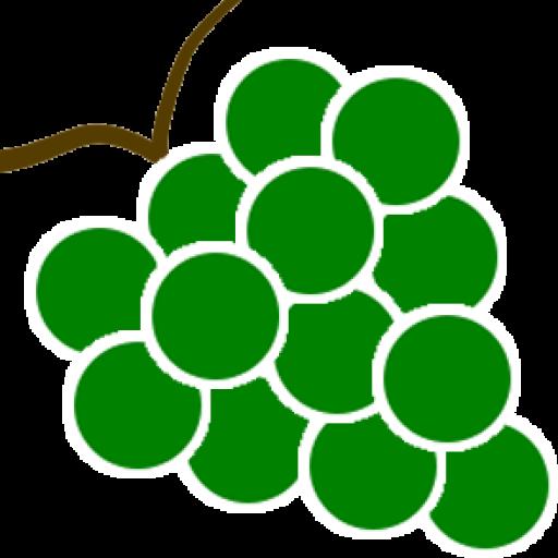 De Rank Wezemaal Icon cropped