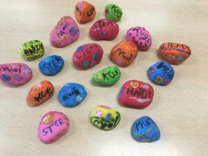 Happy Stones 3e KS
